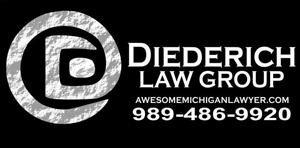 Attorney D. Todd Diederich