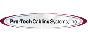 Pro-Tech Cabling Systems, Inc.