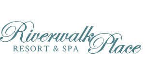 Riverwalk Resort and Spa
