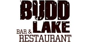 Budd Lake Bar And Restaurant