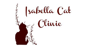Isabella Cat Clinic