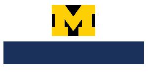 Mid Michigan Health