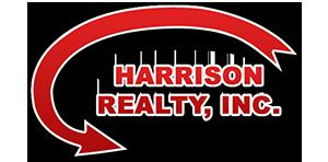 Harrison Realty