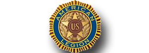 American Legion Post 383