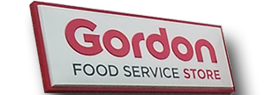 Gordon Foods