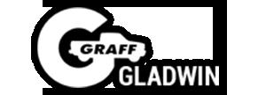 Graff Motor Sales