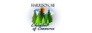 Harrison Chamber of Commerce