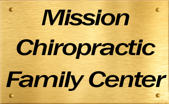 Mission Chiropractic Family Center