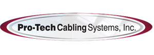 Pro-Tech Cabling System