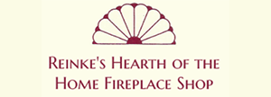 Reinkes Hearth of the Home_Fireplace Shop