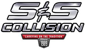 S&S Collision