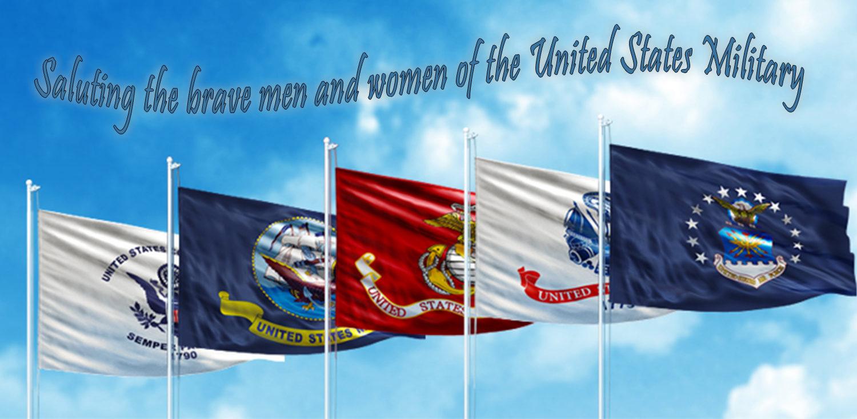 Sponsor a Flag