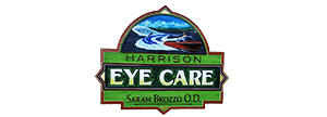 Harrison Eye Care