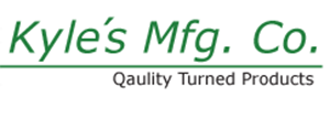 Kyle's MFG Co.